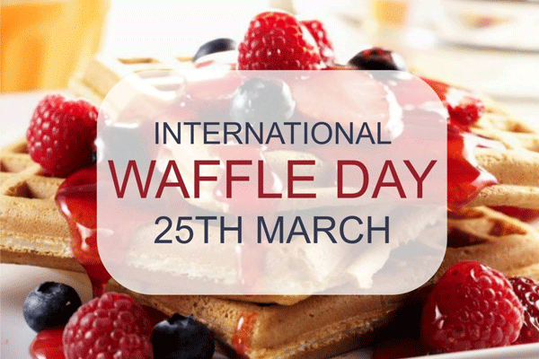 Event-WaffleDay